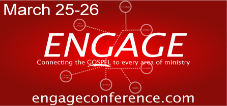 engage conference web banner