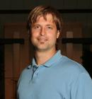 Greg Pollak