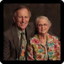 Hal & Patty Miller