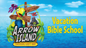 VBS Volunteer Sign Up