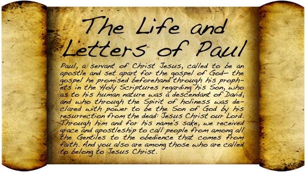 The-Life-and-Letters-of-Paul
