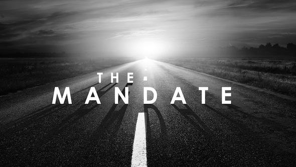Mandate_590