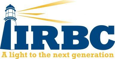 irbc camp