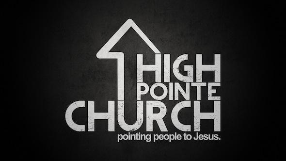 High Pointe