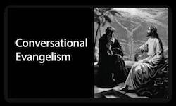 conversational-evangelism