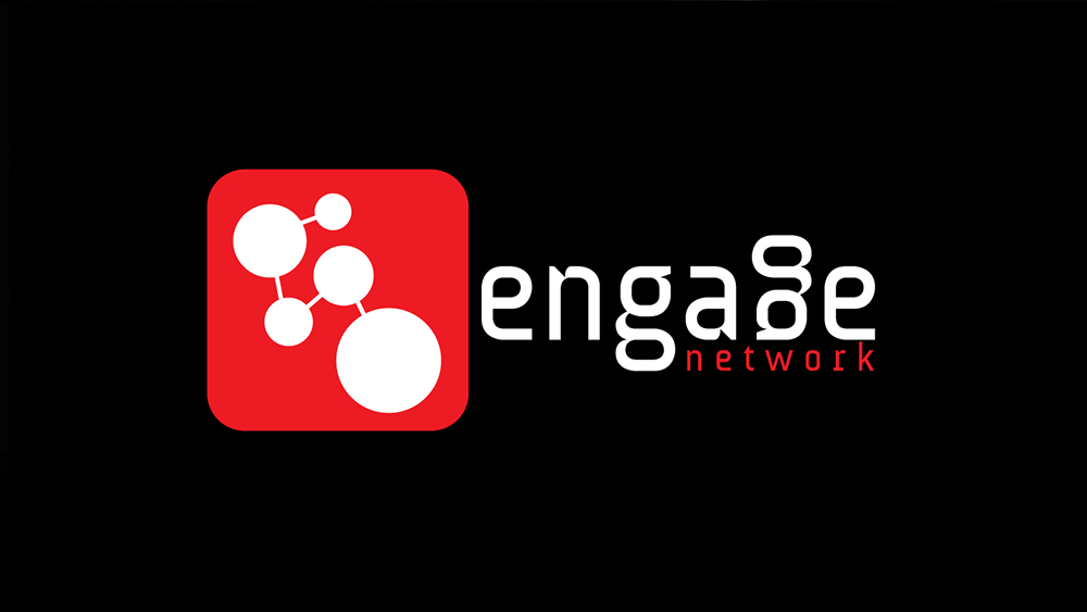engage-network