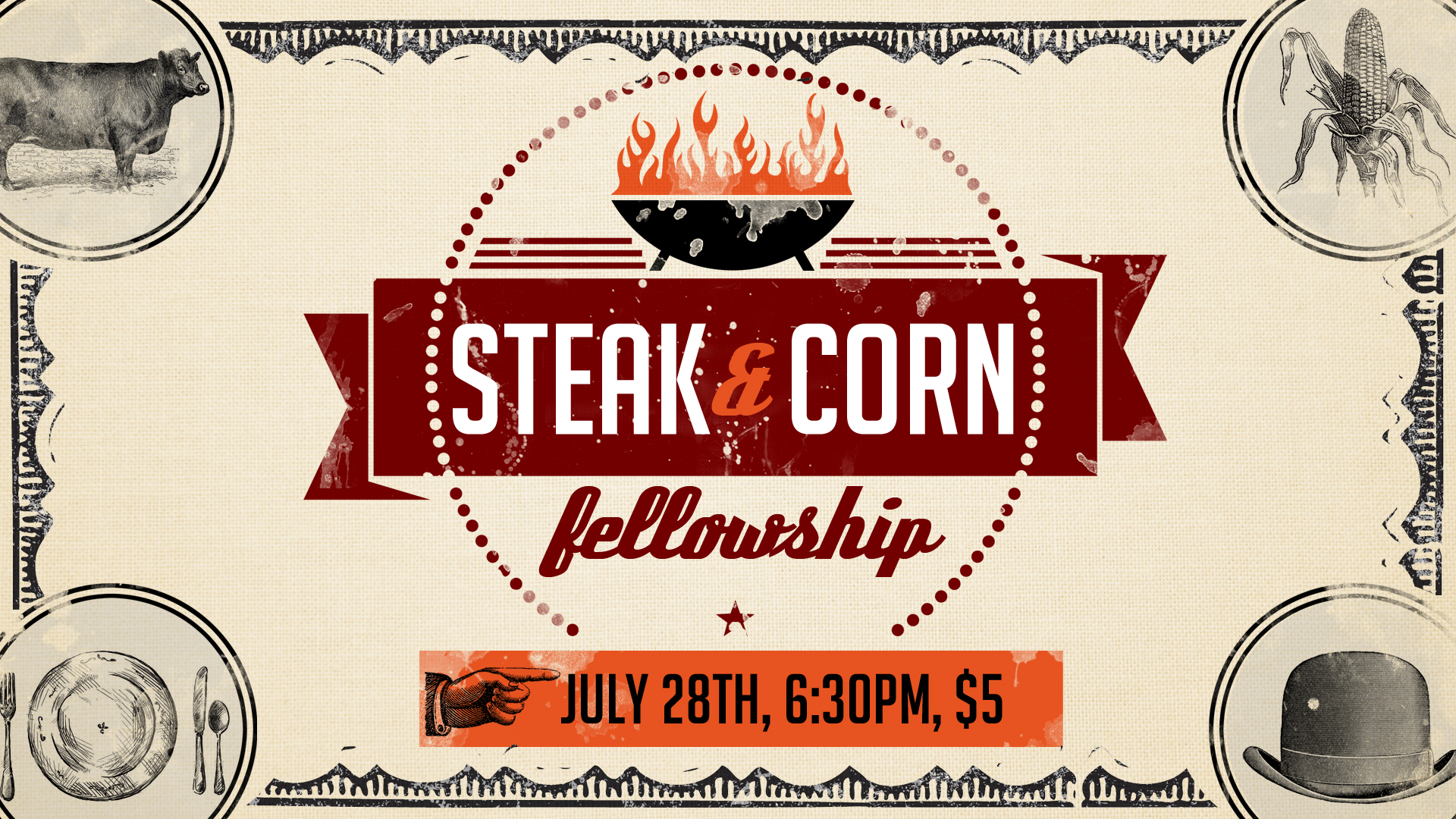 SteakCorn_1920
