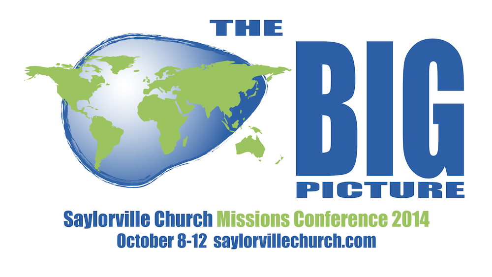 The-Big-Picture-Missions-Conference 1000