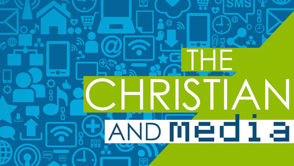 christian_media 1000