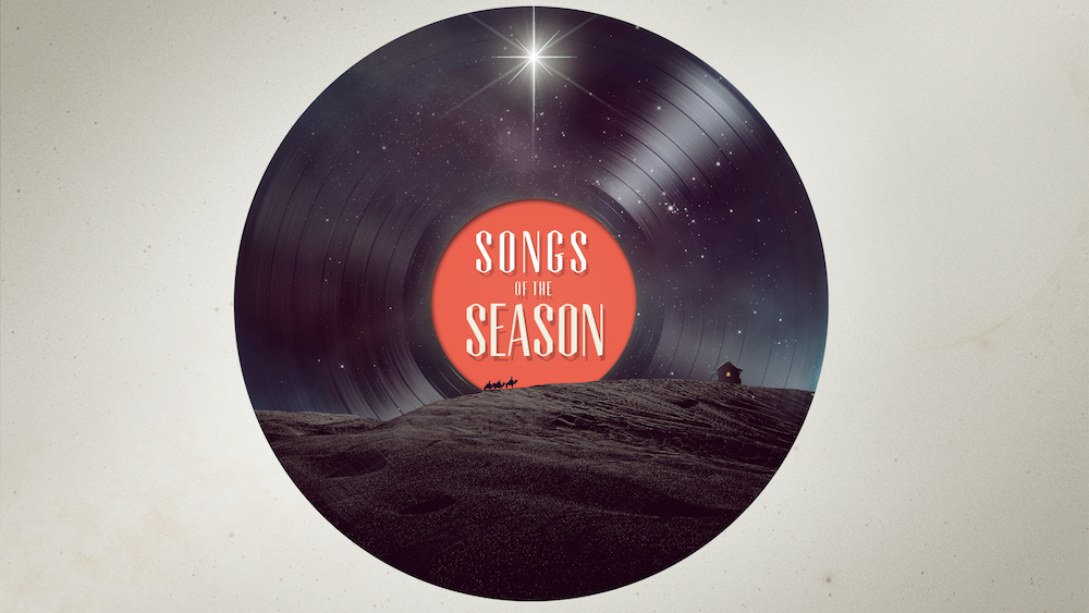 Songs-of-the-Season-1000