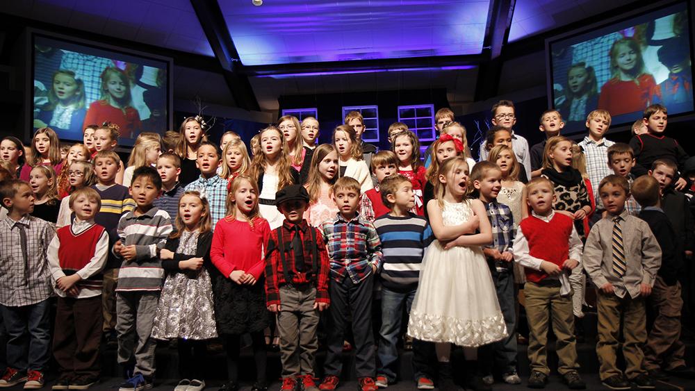 childrens-program-2014