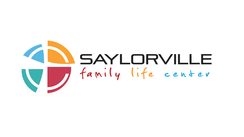 Family Life Center 1000