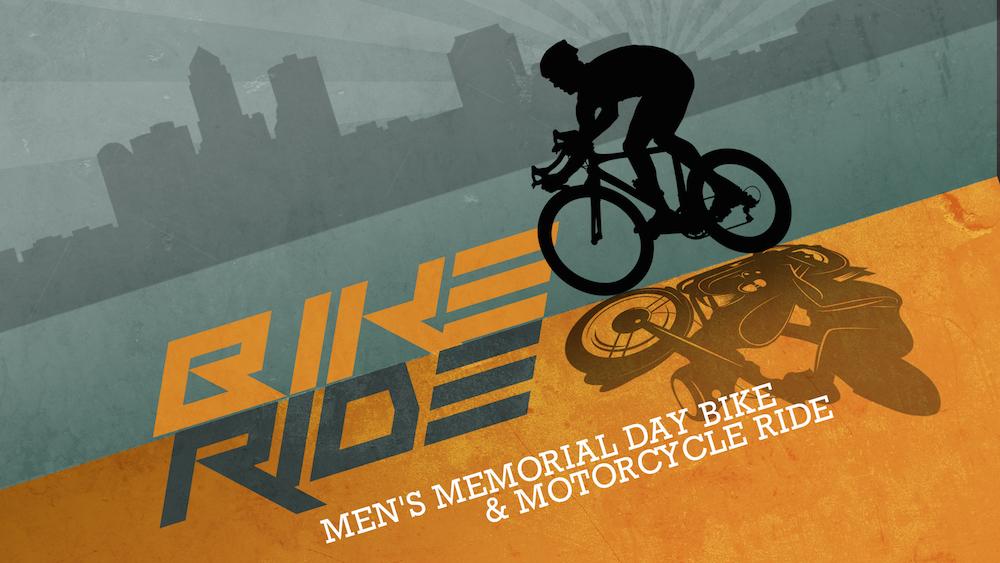BikeRide_1000