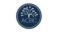 ACBC - HD