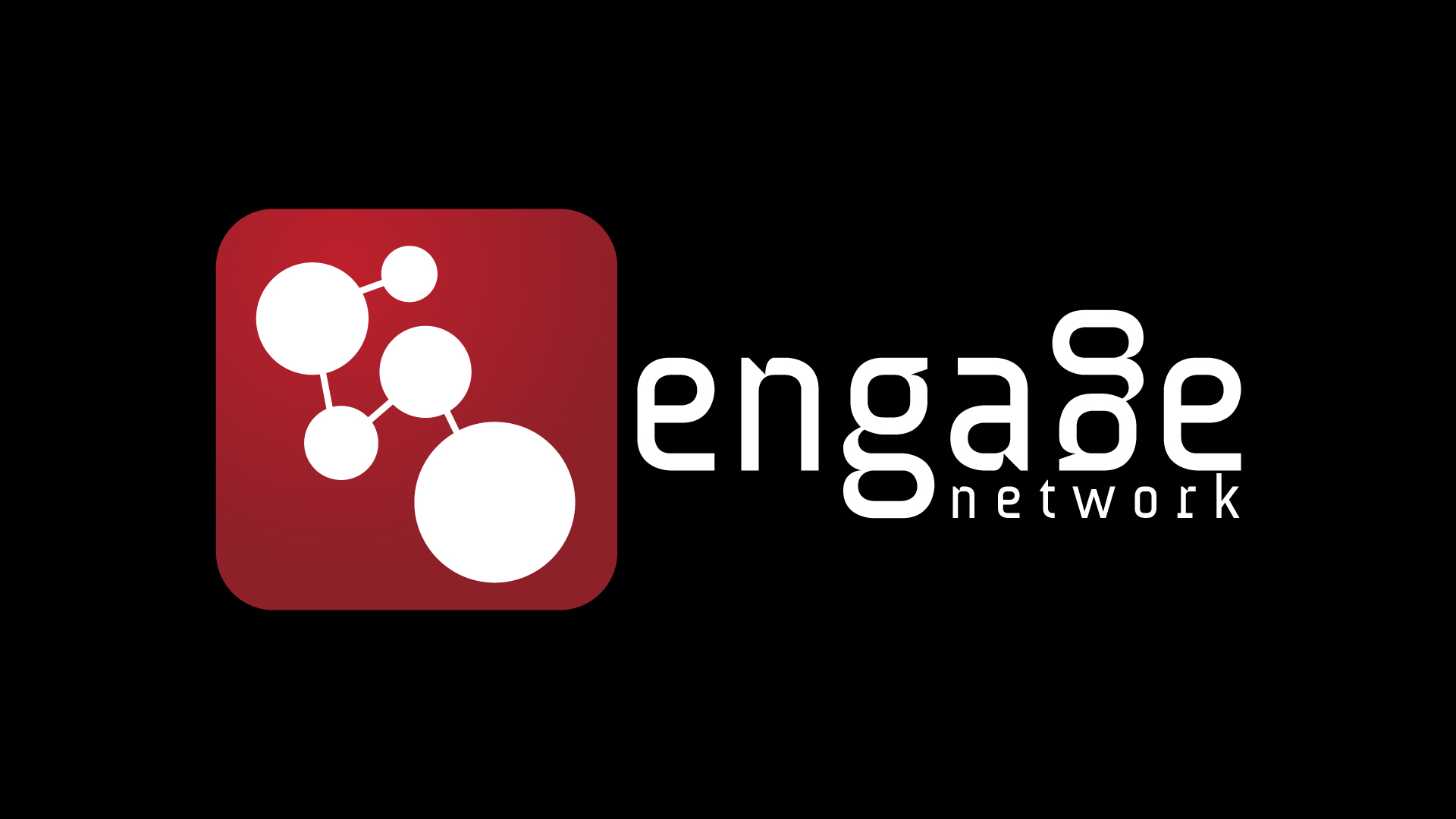 Engage Network