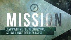 mission_1920