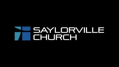 Saylorville Church