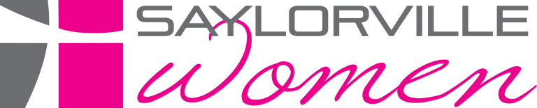 SaylorvilleWomen