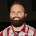 Profile picture of Tanner Archer